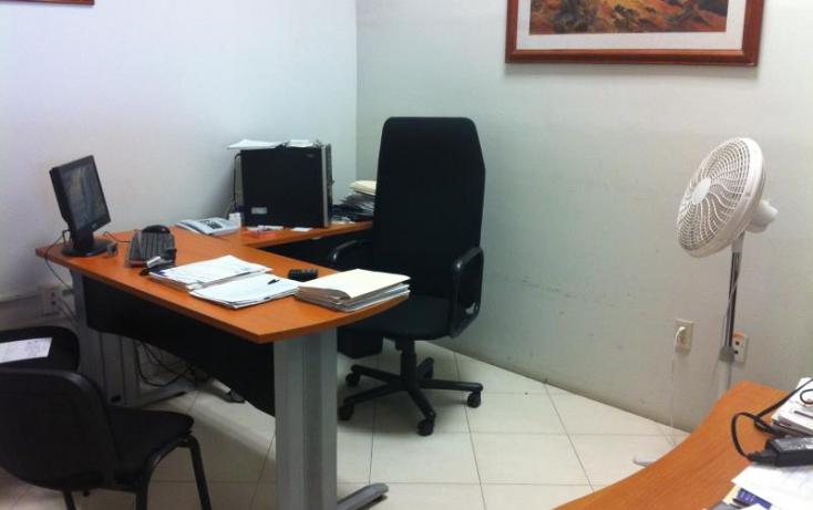 Foto de oficina en renta en blvd independencia, las margaritas, torreón, coahuila de zaragoza, 619862 no 29