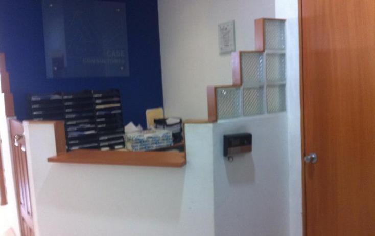 Foto de oficina en renta en blvd independencia, las margaritas, torreón, coahuila de zaragoza, 619862 no 30