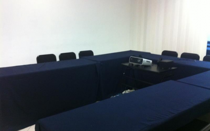 Foto de oficina en renta en blvd independencia, las margaritas, torreón, coahuila de zaragoza, 619862 no 31