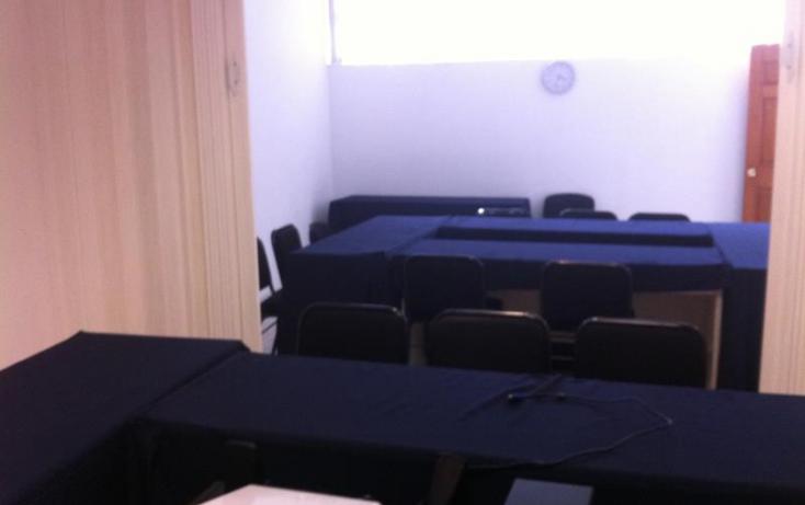 Foto de oficina en renta en blvd independencia, las margaritas, torreón, coahuila de zaragoza, 619862 no 32