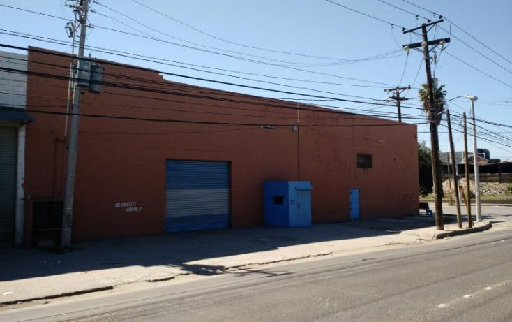 Foto de bodega en venta en blvd industrial esq calle 5 sur 19223, ciudad industrial, tijuana, baja california norte, 1320309 no 04