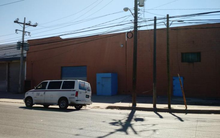 Foto de bodega en venta en blvd industrial esq calle 5 sur 19223, ciudad industrial, tijuana, baja california norte, 1320309 no 05