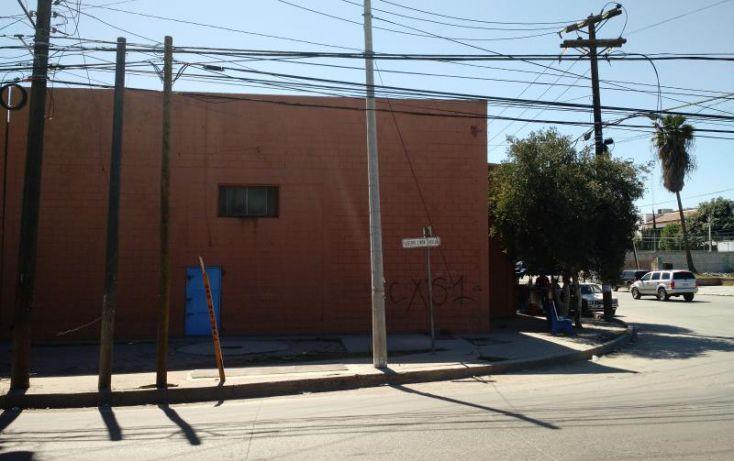 Foto de bodega en venta en blvd industrial esq calle 5 sur 19223, ciudad industrial, tijuana, baja california norte, 1320309 no 06