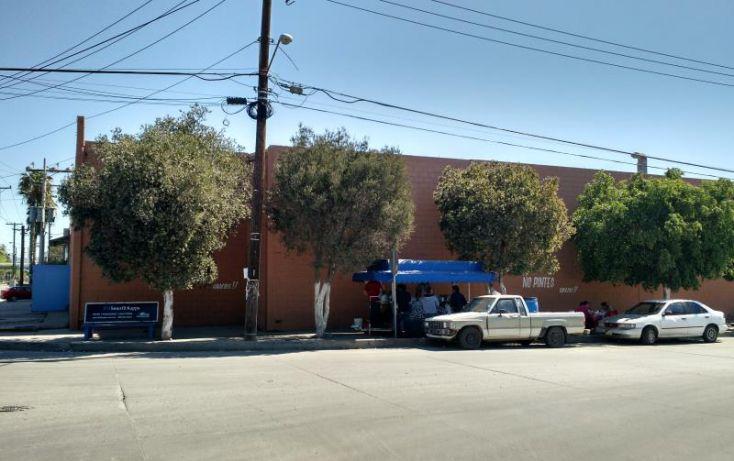 Foto de bodega en venta en blvd industrial esq calle 5 sur 19223, ciudad industrial, tijuana, baja california norte, 1320309 no 08