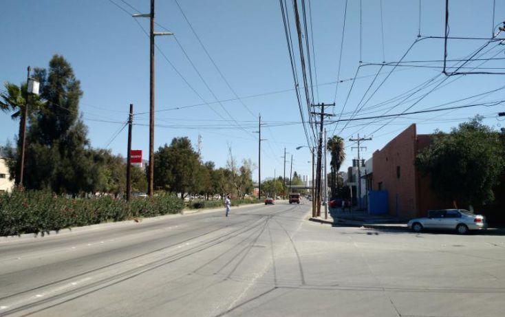 Foto de bodega en venta en blvd industrial esq calle 5 sur 19223, ciudad industrial, tijuana, baja california norte, 1320309 no 12