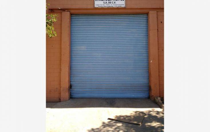 Foto de bodega en venta en blvd industrial esq calle 5 sur 19223, ciudad industrial, tijuana, baja california norte, 1320309 no 14