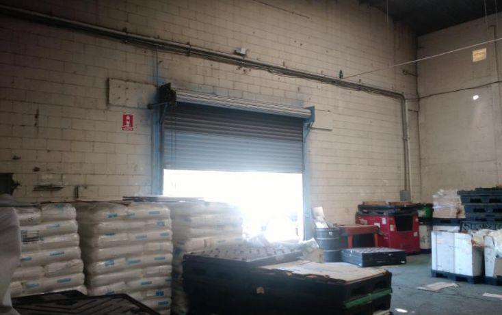 Foto de bodega en venta en blvd industrial esq calle 5 sur 19223, ciudad industrial, tijuana, baja california norte, 1320309 no 17