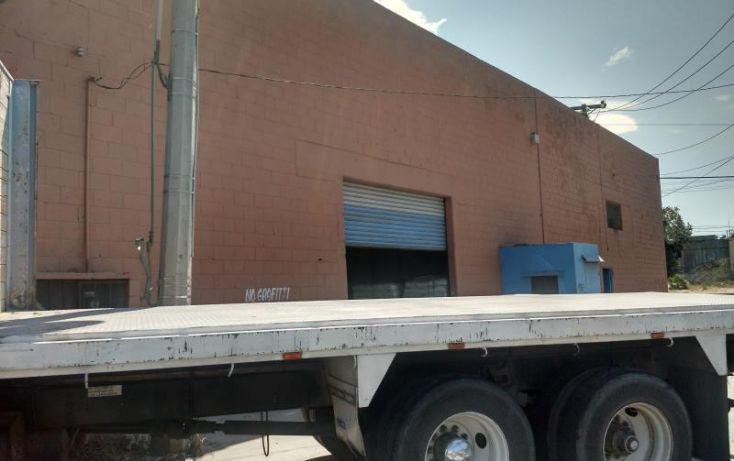 Foto de bodega en venta en blvd industrial esq calle 5 sur 19223, ciudad industrial, tijuana, baja california norte, 1320309 no 27