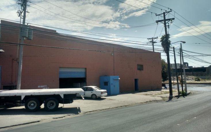 Foto de bodega en venta en blvd industrial esq calle 5 sur 19223, ciudad industrial, tijuana, baja california norte, 1320309 no 28