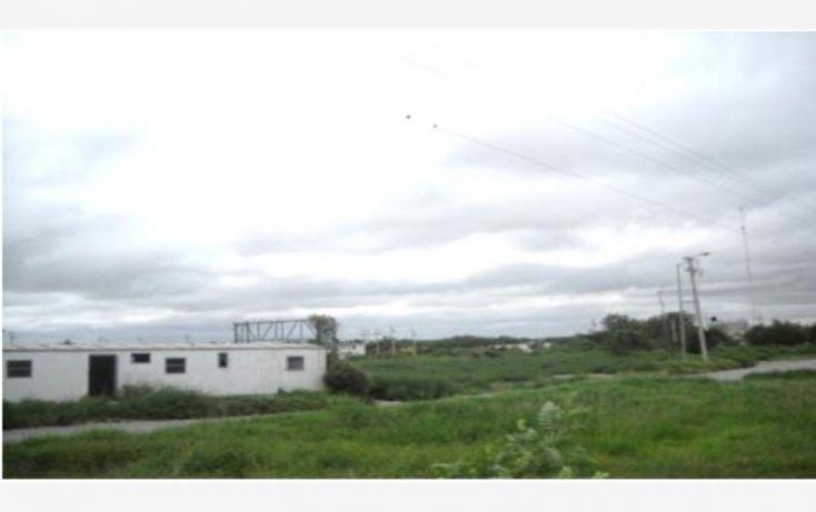 Foto de terreno industrial en venta en blvd internacional y paseo del poniente, puente nuevo, reynosa, tamaulipas, 2007800 no 03