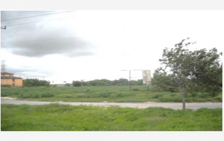 Foto de terreno industrial en venta en blvd internacional y paseo del poniente, puente nuevo, reynosa, tamaulipas, 2007800 no 06