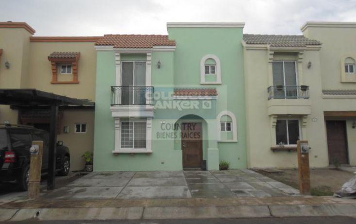 Foto de casa en venta en blvd jesus kumate rodriguez 3299, privada real del vallle, culiacán, sinaloa, 701004 no 01