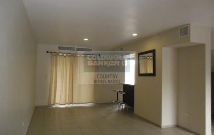 Foto de casa en venta en blvd jesus kumate rodriguez 3299, privada real del vallle, culiacán, sinaloa, 701004 no 02