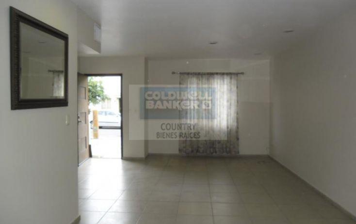Foto de casa en venta en blvd jesus kumate rodriguez 3299, privada real del vallle, culiacán, sinaloa, 701004 no 03