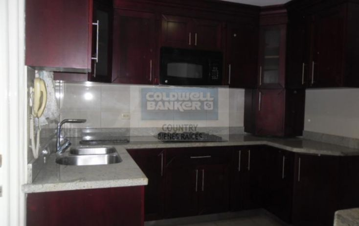 Foto de casa en venta en blvd jesus kumate rodriguez 3299, privada real del vallle, culiacán, sinaloa, 701004 no 04