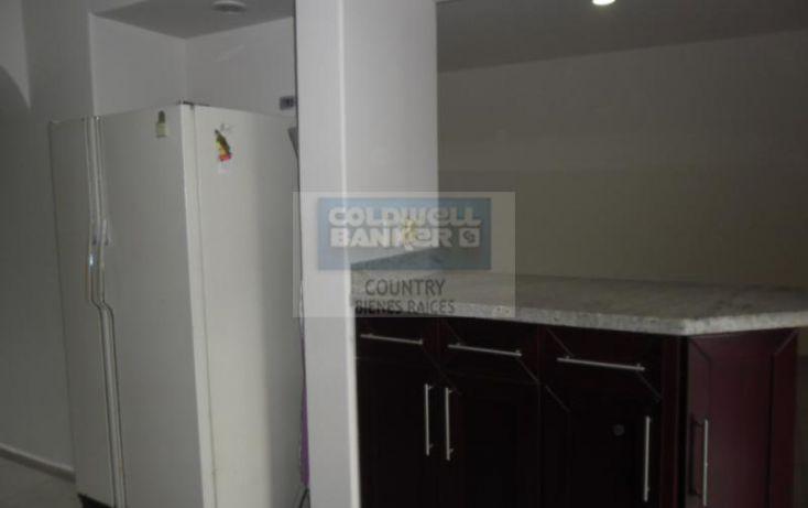 Foto de casa en venta en blvd jesus kumate rodriguez 3299, privada real del vallle, culiacán, sinaloa, 701004 no 05