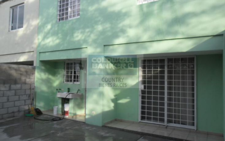 Foto de casa en venta en blvd jesus kumate rodriguez 3299, privada real del vallle, culiacán, sinaloa, 701004 no 06
