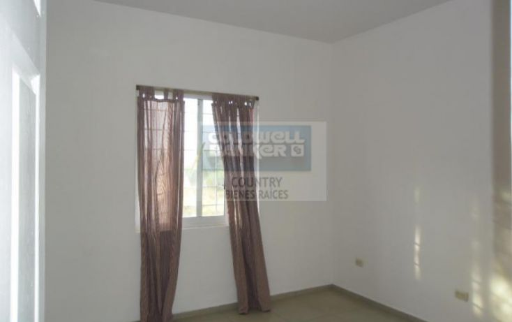Foto de casa en venta en blvd jesus kumate rodriguez 3299, privada real del vallle, culiacán, sinaloa, 701004 no 07