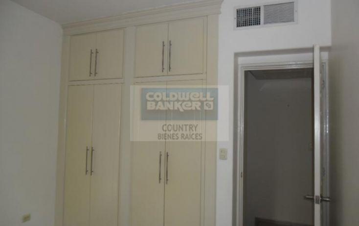 Foto de casa en venta en blvd jesus kumate rodriguez 3299, privada real del vallle, culiacán, sinaloa, 701004 no 08