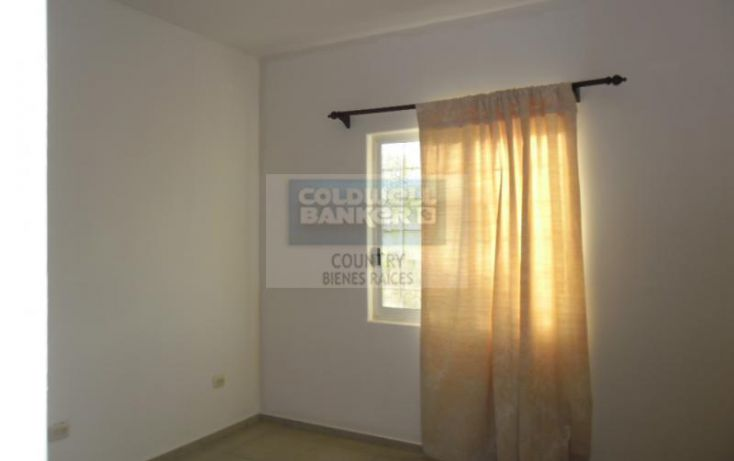 Foto de casa en venta en blvd jesus kumate rodriguez 3299, privada real del vallle, culiacán, sinaloa, 701004 no 09