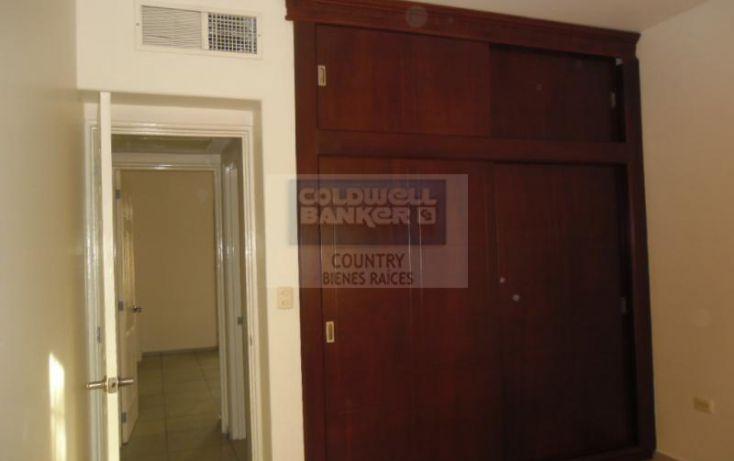 Foto de casa en venta en blvd jesus kumate rodriguez 3299, privada real del vallle, culiacán, sinaloa, 701004 no 10