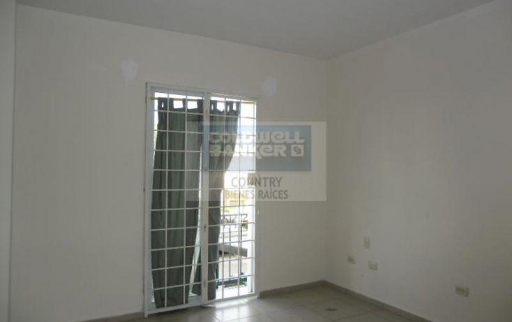 Foto de casa en venta en blvd jesus kumate rodriguez 3299, privada real del vallle, culiacán, sinaloa, 701004 no 11