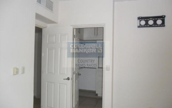 Foto de casa en venta en blvd jesus kumate rodriguez 3299, privada real del vallle, culiacán, sinaloa, 701004 no 13