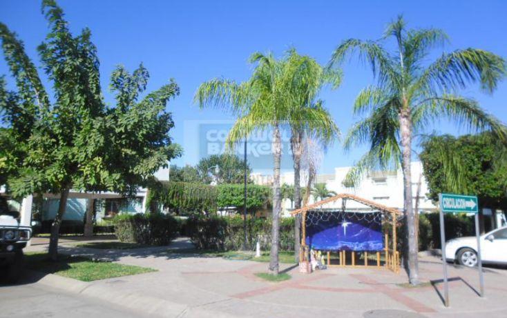 Foto de casa en venta en blvd jesus kumate rodriguez 3299, privada real del vallle, culiacán, sinaloa, 701004 no 14