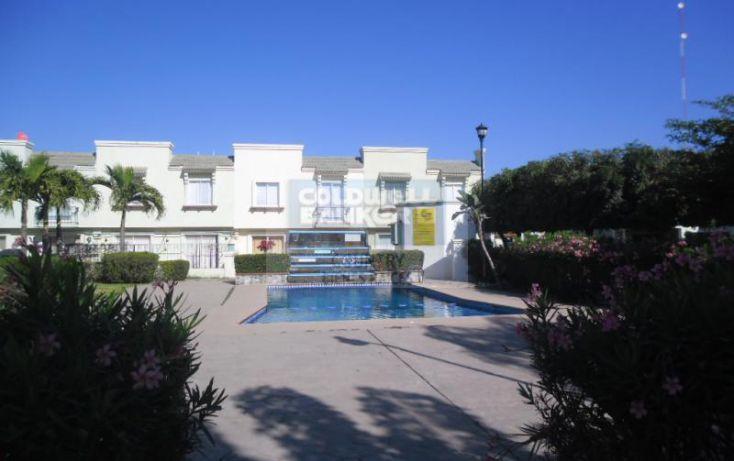 Foto de casa en venta en blvd jesus kumate rodriguez 3299, privada real del vallle, culiacán, sinaloa, 701004 no 15