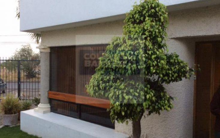 Foto de casa en venta en blvd jos mara morelos 1834, balcones del campestre, león, guanajuato, 1592788 no 02