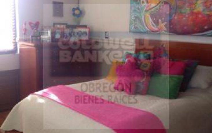 Foto de casa en venta en blvd jos mara morelos 1834, balcones del campestre, león, guanajuato, 1592788 no 09