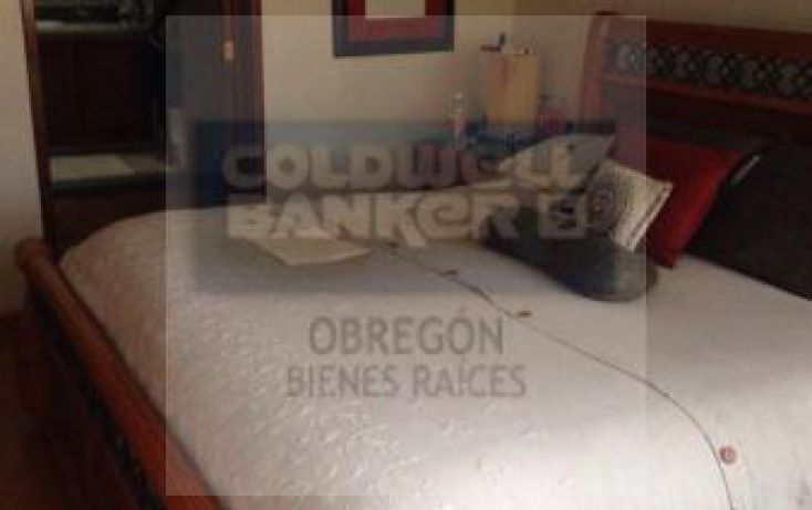Foto de casa en venta en blvd jos mara morelos 1834, balcones del campestre, león, guanajuato, 1592788 no 10