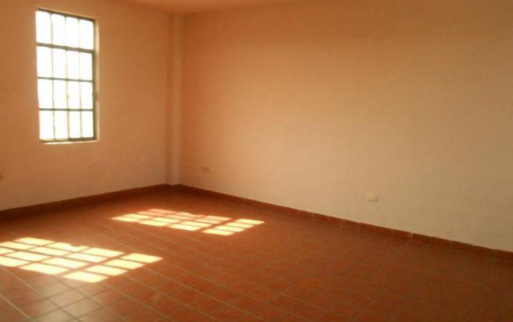 Foto de edificio en renta en blvd josé sarmiento 1355, kiosco, saltillo, coahuila de zaragoza, 1998278 no 02