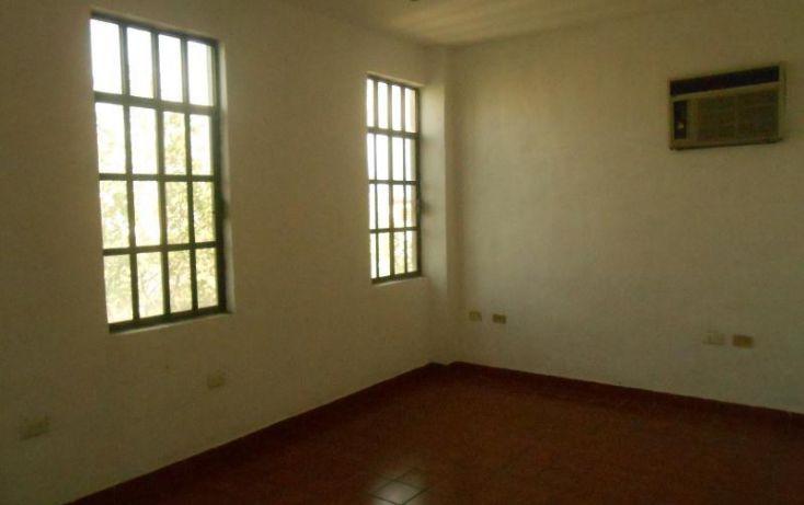 Foto de edificio en renta en blvd josé sarmiento 1355, kiosco, saltillo, coahuila de zaragoza, 1998278 no 04