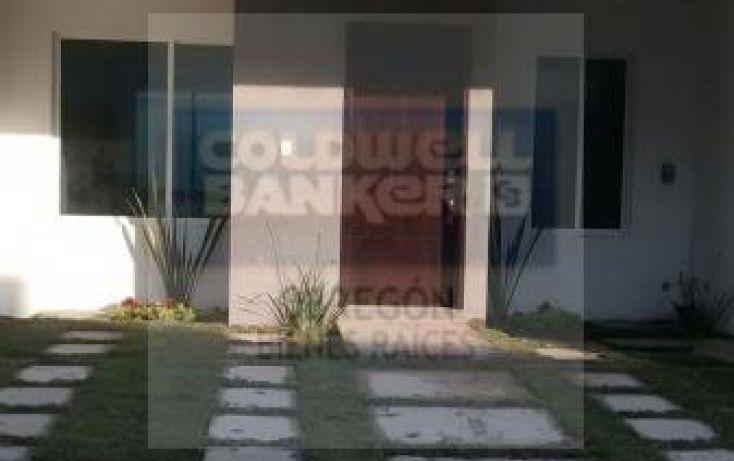 Foto de casa en venta en blvd juan alonso de torres modelo marquesa 507, villa de las torres, león, guanajuato, 1427091 no 03