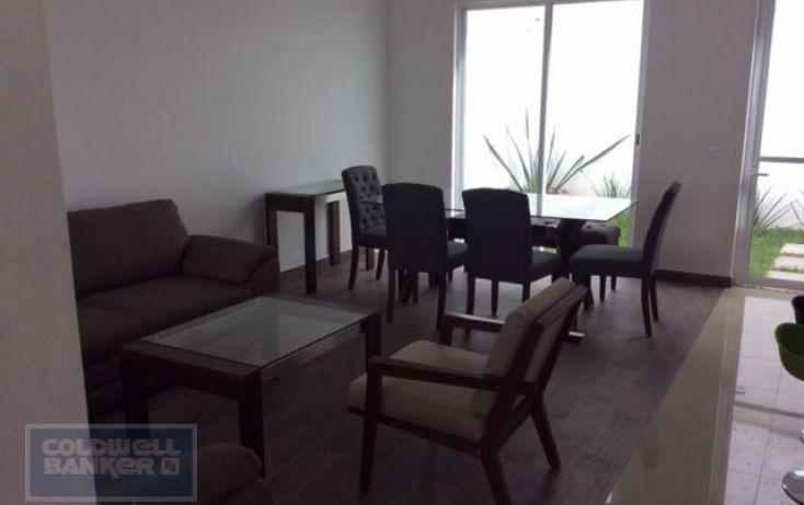 Foto de casa en venta en blvd juan alonso de torres modelo marquesa 507, villa de las torres, león, guanajuato, 1427091 no 04