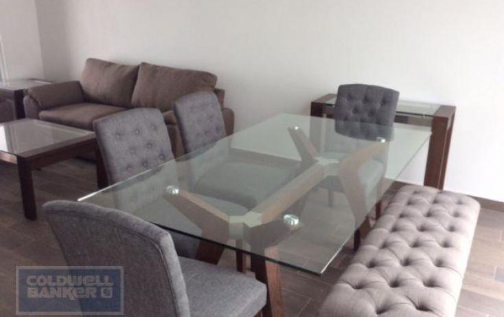 Foto de casa en venta en blvd juan alonso de torres modelo marquesa 507, villa de las torres, león, guanajuato, 1427091 no 05