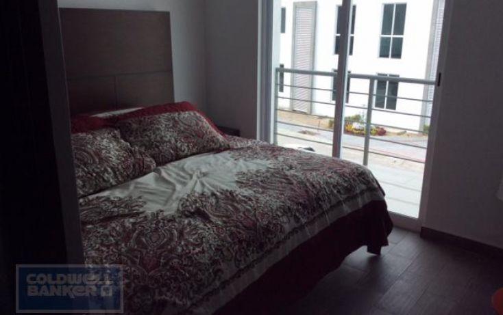 Foto de casa en venta en blvd juan alonso de torres modelo marquesa 507, villa de las torres, león, guanajuato, 1427091 no 07