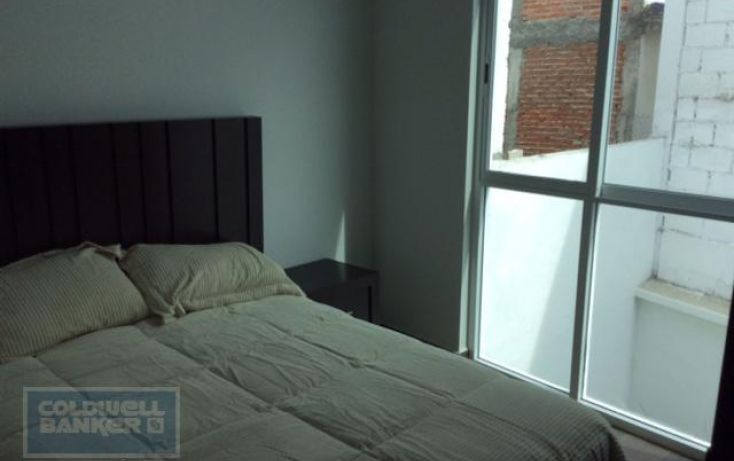 Foto de casa en venta en blvd juan alonso de torres modelo marquesa 507, villa de las torres, león, guanajuato, 1427091 no 08
