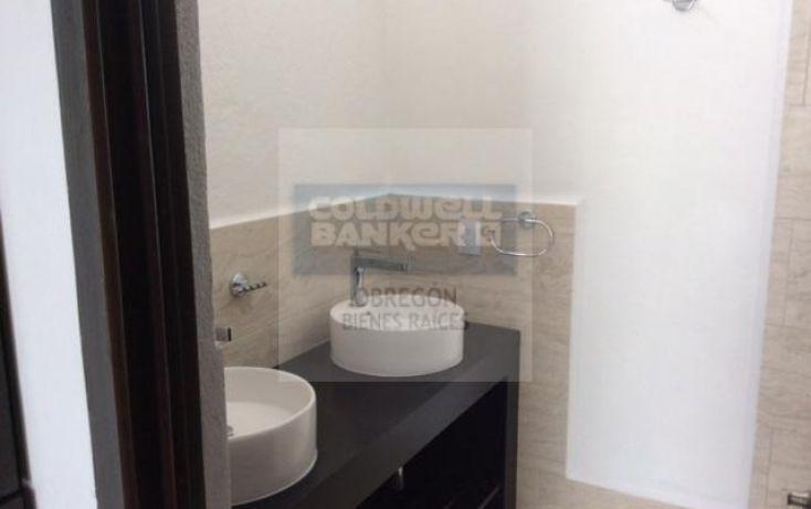 Foto de casa en venta en blvd juan alonso de torres modelo marquesa 507, villa de las torres, león, guanajuato, 1427091 no 13
