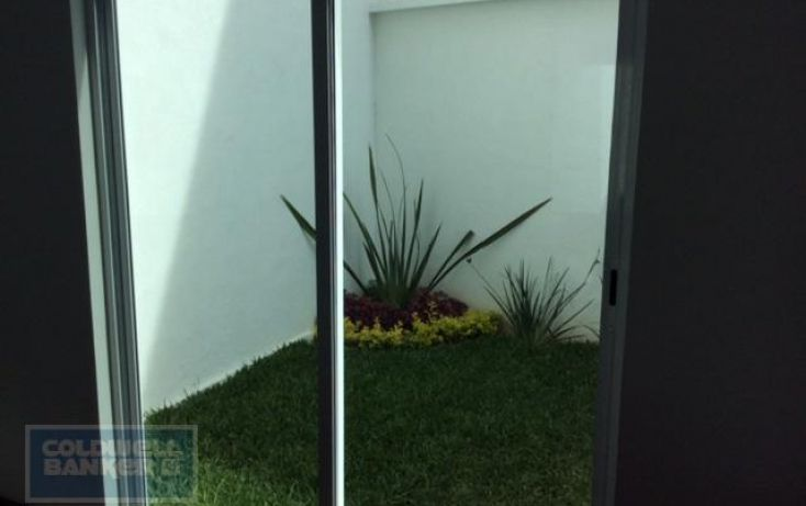 Foto de casa en venta en blvd juan alonso de torres modelo marquesa 507, villa de las torres, león, guanajuato, 1427091 no 14