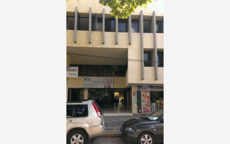 Foto de oficina en renta en blvd juarez, las palmas, cuernavaca, morelos, 1328877 no 01