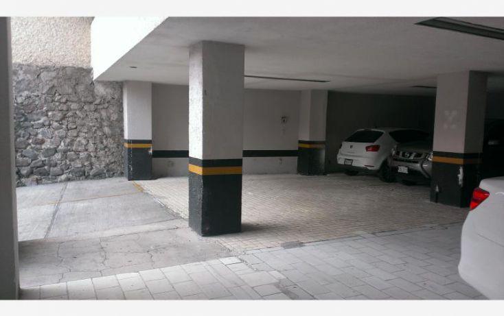 Foto de oficina en renta en blvd juarez, las palmas, cuernavaca, morelos, 1328877 no 10