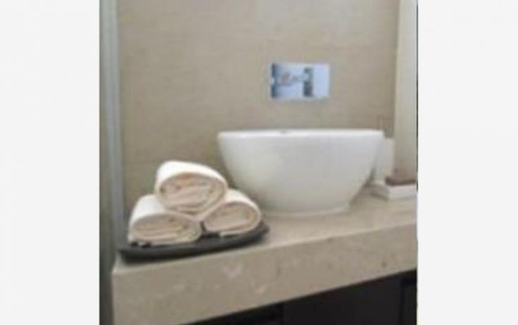 Foto de departamento en venta en blvd jurica la campana, azteca, querétaro, querétaro, 1053633 no 09