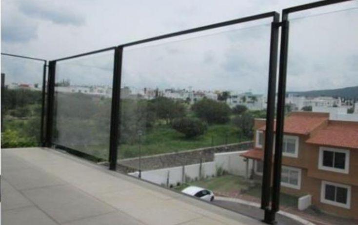 Foto de departamento en venta en blvd jurica la campana, azteca, querétaro, querétaro, 1053633 no 21