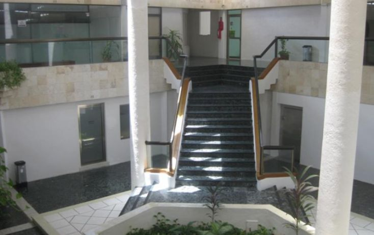 Foto de local en renta en blvd kukulcan km 35,, zona hotelera, benito juárez, quintana roo, 1688582 no 01