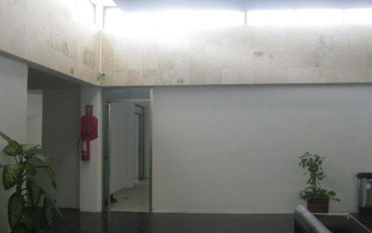 Foto de local en renta en blvd kukulcan km 35,, zona hotelera, benito juárez, quintana roo, 1688582 no 03