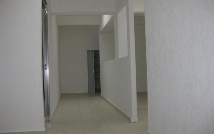 Foto de local en renta en blvd kukulcan km 35,, zona hotelera, benito juárez, quintana roo, 1688582 no 08