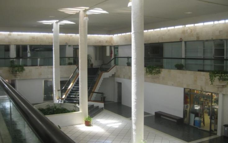 Foto de local en renta en blvd kukulcan km 35,, zona hotelera, benito juárez, quintana roo, 1688582 no 09