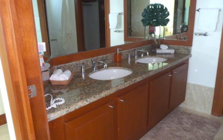 Foto de departamento en venta en blvd kukulcan, zona hotelera, benito juárez, quintana roo, 1762584 no 04